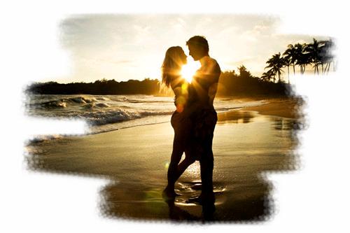 """""""Ainsi... Sur un baiser... Je meurs... """"  Roméo + Juliette"""