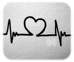 Le seul moyen de réparer un coeur brisé est de tomber amoureux à nouveau .