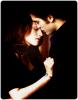 """""""Je rêve d'être éternellement à tes cotés.""""   Twilight - Chapitre 1 : fascination"""