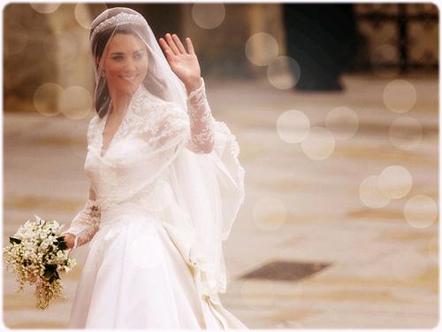 Joyeux anniversaire Princesse ♥  !    9 Janvier - Kate Middleton