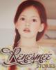 xRenesmee-x-Storiesx