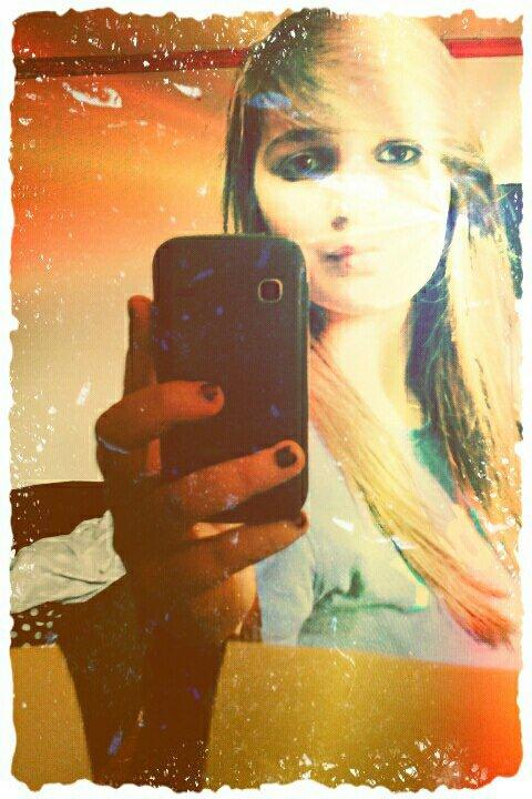 Coraliee ..!*
