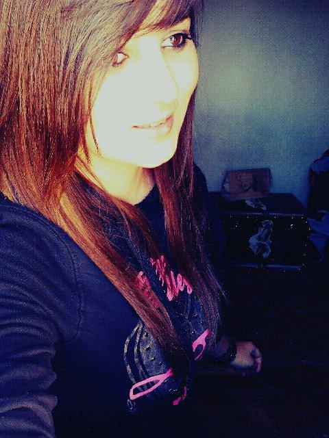 *Coralie*