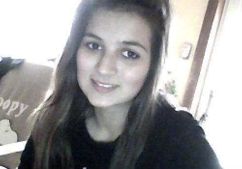 Puisqu'il faut vivre, faisont le avec le sourir ! (l)