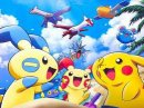 Photo de le-blog-pokemon-xd