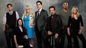Criminal Minds, c'est quoi ?