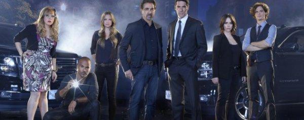 La saison 10 sur TF1 !