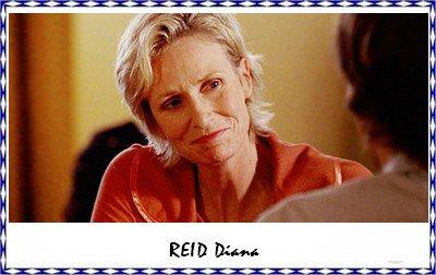 Fiche : William et Diana Reid