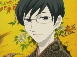 Oav de Saiyuki