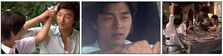 Drama Coréen ❖  Coffee Prince