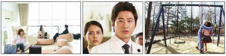 Drama Coréen ❖ Lie to Me