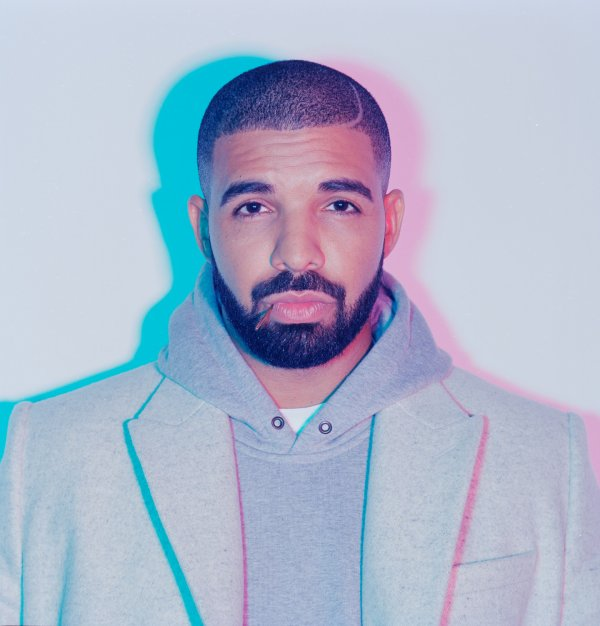 Drake x Hotline Bling L.A. Type Beat ProdBySpeedNaTiiK (2016)