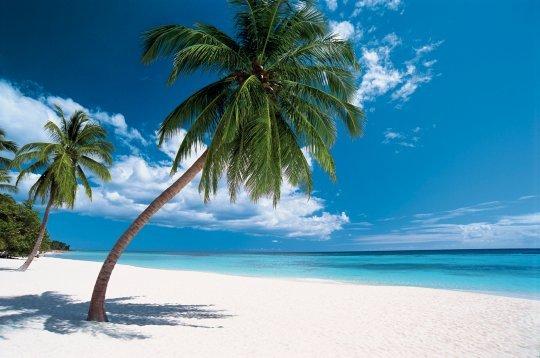 Blog en Vacances ...