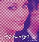 Photo de Zikiss-Bollywood