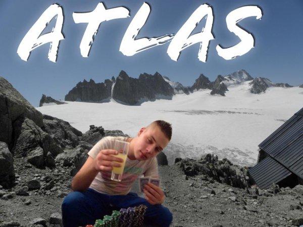 atlas (2009)