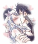 Photo de Love-Gruvia