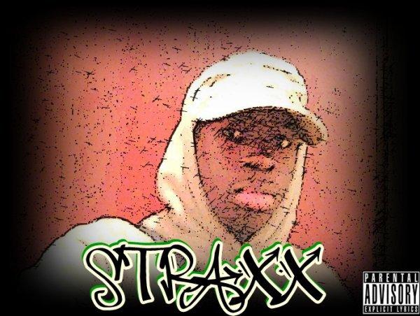 Str@xX