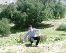 Photo de amine-rajaaa-agadir