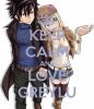Love GreyLu