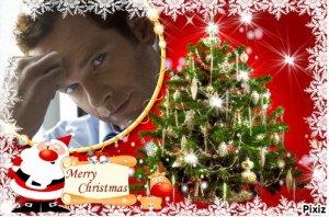 Je vous souhaite un très joyeux noel et une excellente année 2o11, qu'elle vous apporte toutes les joies et les satisfactionsque vous attendez mes amis (e)