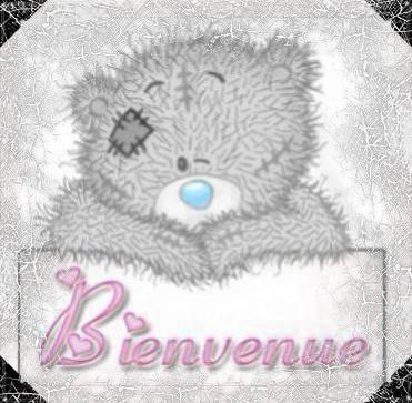 Bienvenue sur mon blog!!!!!