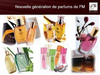 Fm Group De Blog Parfums Parfumsgenerique63 Générique xoWCQrdeEB