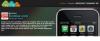 être payé pour tester des applications iphone !!