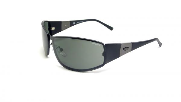 lunettes de soleil à prix d'usine