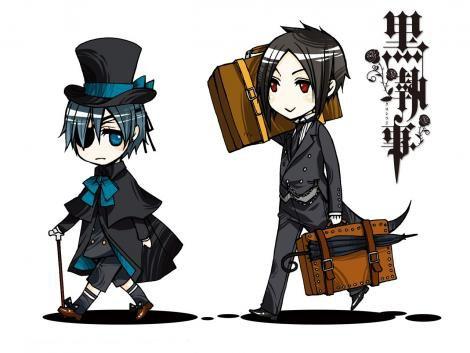漫画Mangas