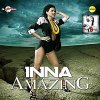 Inna  / Amazing 2012 ( ColdDJ Edite) (2012)