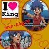love-King76
