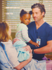 greys-anatomy-810