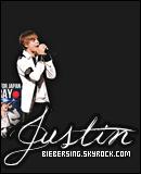 Photo de BieberSing