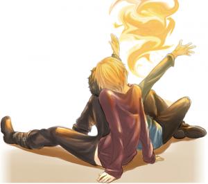 Fiction Merlin 10