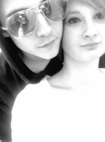 Moi & Elle...