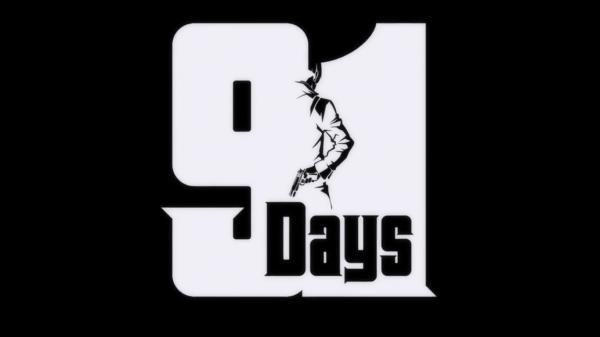91 days (shonen)