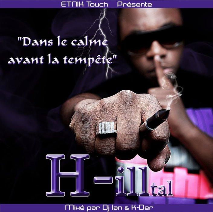 H.ill Tal