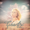 Heart-Charlize