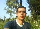 Photo de abd-salam2009