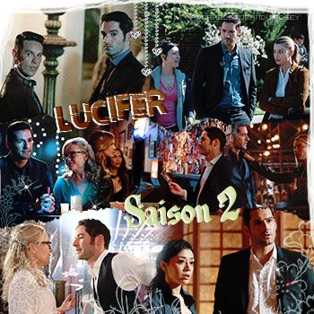 Lucifer : Saison 2 on adorabletomandlindsey.sky