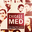 Chicago Med on mystery-series.sky