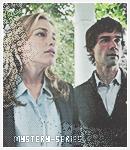 Annie & Auggie on mystery-series.sky