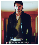 Andrew Lee Potts on Mystery-series.sky