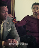 Cookie & Lucious on mystery-series.sky