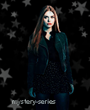 Lydia Martin on mystery-series.sky
