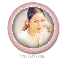 Katherine Mcphee on Mystery-series.sky