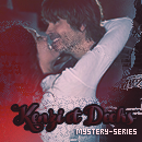 Kensi & Deeks on Mystery-series.sky