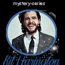 Kit Harington on mystery-series.sky