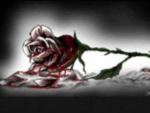 l'amour une épreuve difficile (image) 2