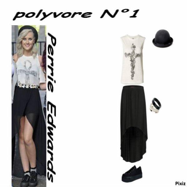 set polyvore N°1 #polyvore